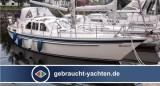 Thumbnail - Nauticat 35