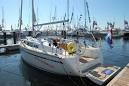 Thumbnail - Bavaria Cruiser 33
