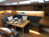 Dufour Yachts - Dufour 430Grand Large