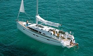 Thumbnail - Bavaria Cruiser 46