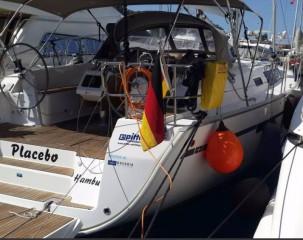 Thumbnail - Bavaria Cruiser46