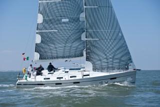 Thumbnail - Bavaria Cruiser 40S