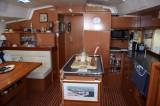 Bavaria - Bavaria Cruiser 55